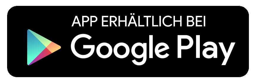 Android App Store Deutsch